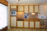 Forge-B-cuisine-location-appartement-chalet-Les-Gets