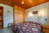 Forge-C-chambre-lit-double-location-appartement-chalet-Les-Gets