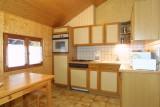 Forge-E-cuisine-location-appartement-chalet-Les-Gets