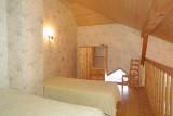 Forge-E-lits-simples-location-appartement-chalet-Les-Gets