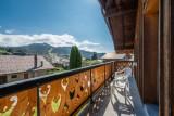 Forge-F-vue-balcon-location-appartement-chalet-Les-Gets