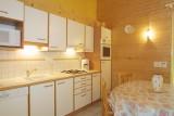 Forge-G-cuisine-location-appartement-chalet-Les-Gets
