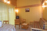 Forge-G-salon-location-appartement-chalet-Les-Gets
