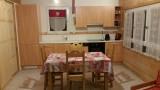Forge-H-cuisine-location-appartement-chalet-Les-Gets