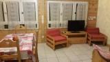 Forge-H-sejour-location-appartement-chalet-Les-Gets