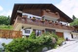Frachettes-1-exterieur-ete-location-appartement-chalet-Les-Gets