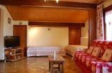 Frachettes-1-salon-location-appartement-chalet-Les-Gets