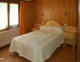 Frachettes-2-chambre-lit-double-location-appartement-chalet-Les-Gets