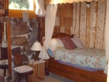 Ginkgo-chambre-location-appartement-chalet-Les-Gets