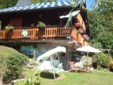 Ginkgo-exterieur-ete-location-appartement-chalet-Les-Gets