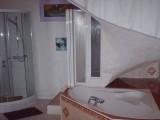 Ginkgo-salle-de-bain-location-appartement-chalet-Les-Gets