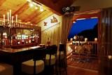 grance-corniche-bar-246631