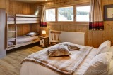 Grand-Canyon-1-chambre-familiale-location-appartement-chalet-Les-Gets