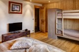 Grand-Canyon-1-chambre-familiale2-location-appartement-chalet-Les-Gets