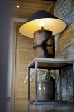 Grand-Canyon-1-lampe-decoration-location-appartement-chalet-Les-Gets