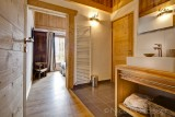 Grand-Canyon-1-salle-de-bain-location-appartement-chalet-Les-Gets