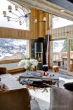 Grand-Canyon-1-salon-cheminee-location-appartement-chalet-Les-Gets