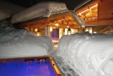 grande-corniche-hot-tub-snow-246637