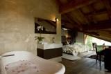 grande-corniche-master-bedroom-246640