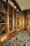 grande-corniche-wine-246644
