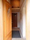 grangeauxfees-int-entree-295251
