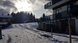 Grizzli-6-exterieur-hiver-location-appartement-chalet-Les-Gets