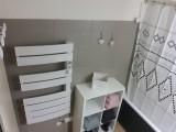 Grizzli-6-salle-de-bain3-location-appartement-chalet-Les-Gets