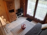 Grizzli-6-salon-location-appartement-chalet-Les-Gets