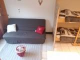 Grizzli-6-salon2-location-appartement-chalet-Les-Gets