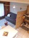 Grizzli-6-sejour3-location-appartement-chalet-Les-Gets