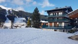 Grizzli-6-vue-hiver-location-appartement-chalet-Les-Gets