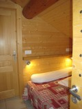 Isba-1-chambre-location-appartement-chalet-Les-Gets