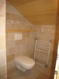 Isba-1-salle-de-bain2-location-appartement-chalet-Les-Gets