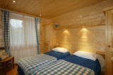 Isba-4-chambre-location-appartement-chalet-Les-Gets