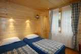 Isba-4-chambre2-location-appartement-chalet-Les-Gets