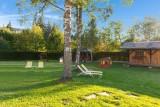 jardin-3178298