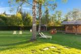 jardin-4165861