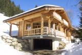 Johmarons-exterieur-hiver-location-appartement-chalet-Les-Gets