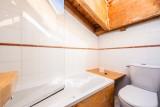 johmarons-salle-de-bain-appartement-chalet-les-gets
