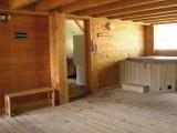 Johmarons-terrasse-jacuzzi-location-appartement-chalet-Les-Gets