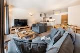 K2-12-salon-location-appartement-chalet-Les-Gets