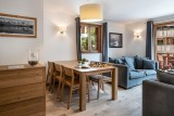 K2-12-sejour-location-appartement-chalet-Les-Gets