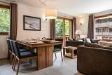 K2-14-coin-repas-location-appartement-chalet-Les-Gets