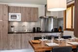 K2-14-cuisine-location-appartement-chalet-Les-Gets