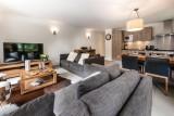 K2-14-sejour-location-appartement-chalet-Les-Gets