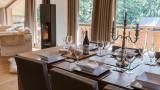 K2-22-table-repas-location-appartement-chalet-Les-Gets