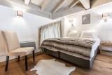 Kailash-B2-chambre-double-location-appartement-chalet-Les-Gets