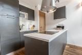 Kailash-B2-cuisine-location-appartement-chalet-Les-Gets