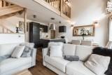 Kailash-B2-salon-sejour-location-appartement-chalet-Les-Gets