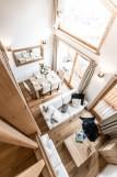 Kailash-B2-vue-sejour-location-appartement-chalet-Les-Gets